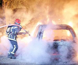 20051108071510-franciaviolencia.jpg