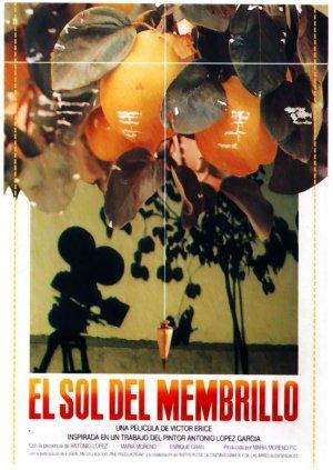 20060107114825-el-sol-del-membrillo.jpg