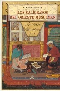 20060618125435-los-caligrafos-del-oriente-musulman.jpg