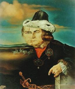 Ricardo III, de William Shakespeare