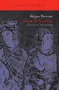 Leonor de Aquitania, de Régine Pernoud