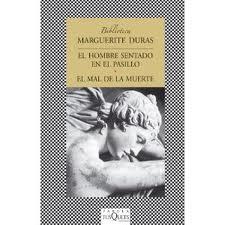 Marguerite Duras y el erotismo