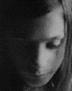 external image Genie_b.JPG