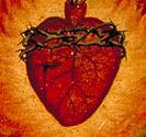 La caja china: materia del corazón