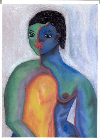 Sylvia Plath: Canción de amor de la joven loca