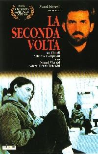 La Seconda Volta, cine y terrorismo