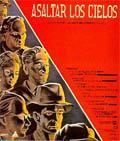 Asaltar los cielos, un documental sobre el asesinato de Trotsky