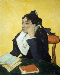 'De librorum delectu', de Pascal Quignard