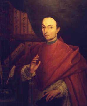 Problemas de la colonización en Nueva España: religión y castellanización de indios ( 1 )