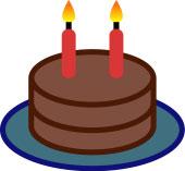 arteyliteratura:segundo cumpleaños