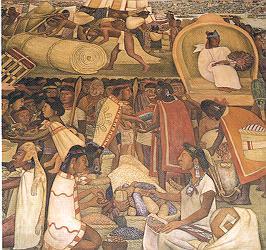 Castellanización de los indios en Nueva España (7) Denegar el acceso a los estudios y al sacerdocio