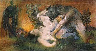 Jaime Sabines, No es que muera de amor, muero de ti