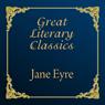Audiolibros I: Jane Eyre, leída por Lucy Scott