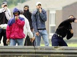 """<a href=""""http://technorati.com/tag/Los musulmanes en el Reino Unido"""" rel=""""tag"""">Los musulmanes en el Reino Unido</a>"""