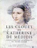 Jean y François Clouet, pintores de la corte de Francia