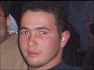 """Un brasileño asesinado """"por error"""" por la policía de Londres"""