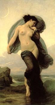 """Garcilaso de la Vega y el soneto X o """"La vida como mito"""""""