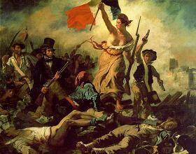 """""""Liberté"""" de Paul Eluard"""