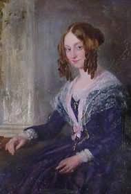 Un soneto amoroso de Elizabeth Barrett Browning