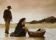 <strong>El secreto de la isla de las focas</strong>, de John Sayles